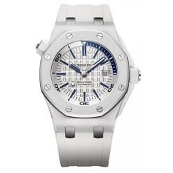 Replica Audemars Piguet Royal Oak Offshore Watch 15707CB.OO.A010CA.01