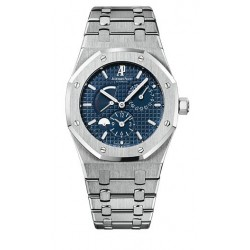 Replica Audemars Piguet Royal Oak Watch 26120ST.OO.1220ST.02