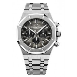 Replica Audemars Piguet Royal Oak Watch 26332PT.OO.1220PT.01