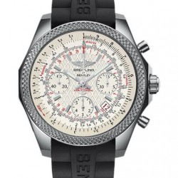 Replica Breitling Bentley B06 S Watch AB061221/G810/236S/A20D.2
