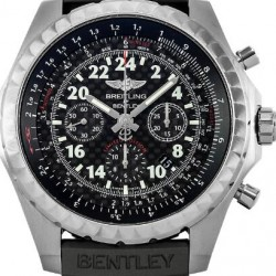 Replica Breitling Bentley 24H Watch AB022022/BC84-220S