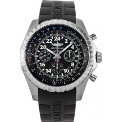 Replica Breitling Bentley 24H Watch AB022022/BC84-244S