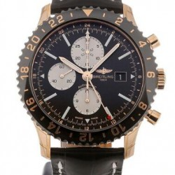 Replica Breitling Chronoliner Watch R2431212/BE83/760P