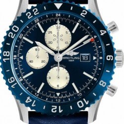 Replica Breitling Chronoliner Watch Y2431016/C970-101X