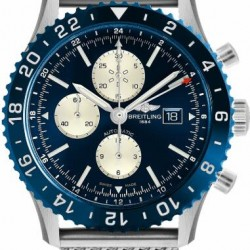 Replica Breitling Chronoliner Watch Y2431016/C970-159A