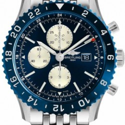 Replica Breitling Chronoliner Watch Y2431016/C970-453A