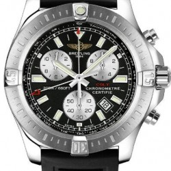 Replica Breitling Colt Chronograph Watch A7338811/BD43-152S
