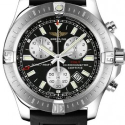 Replica Breitling Colt Chronograph Watch A7338811/BD43-153S