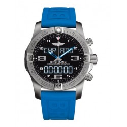 Replica Breitling B55 Exospace Watch EB5510H2.BE79.235S