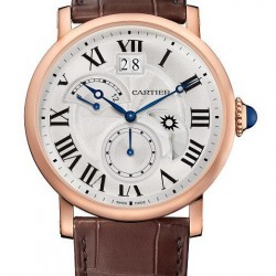 Replica Cartier Rotonde De Cartier Watch W1556240