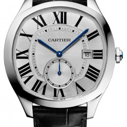 Replica Cartier Drive De Cartier Mens Watch WSNM0004