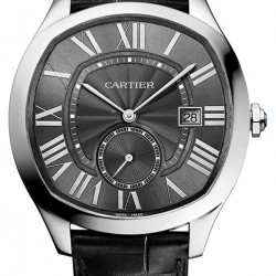 Replica Cartier Drive De Cartier Mens Watch WSNM0009
