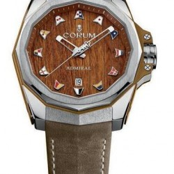 Replica Corum Admiral AC One Watch A082/03209