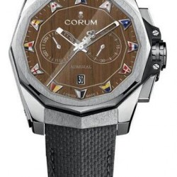 Replica Corum Admiral AC One Chrono Watch A116/03363