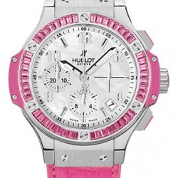 Replica Hublot Big Bang 41mm Tutti Frutti Watch 341.SP.6010.LR.1933