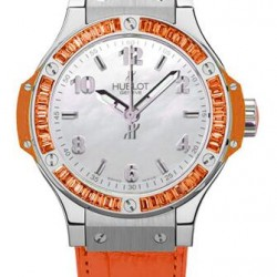 Replica Hublot Big Bang 41mm Tutti Frutti Watch 361.SO.6010.LR.1906
