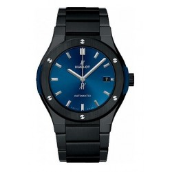 Replica Hublot Classic Fusion Watch 45mm 510.CM.7170.CM