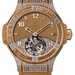 Replica Hublot Big Bang 41mm Tutti Frutti Watch 345.PA.5390.LR.0918