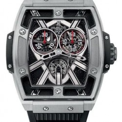 Replica Hublot Masterpiece MP-01 Watch 901.NX.0129.RX