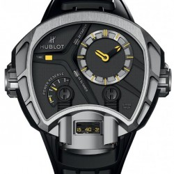Replica Hublot Masterpiece MP-02 Key of Time Watch 902.NX.1179.RX