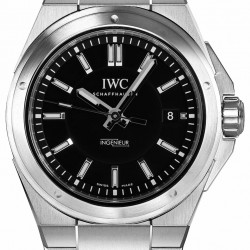 Replica IWC Ingenieur Mens Watch IW323902