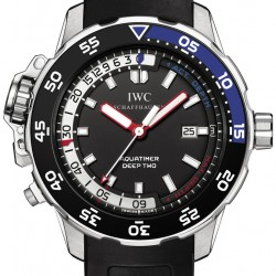 Replica IWC Aquatimer Mens Watch IW354702