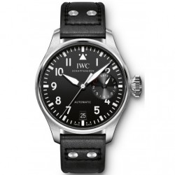 Replica IWC Big Pilot's Mens Watch IW500912