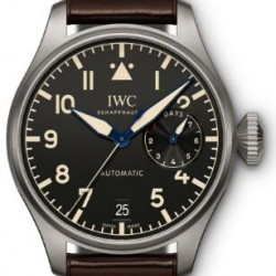 Replica IWC Big Pilot's Heritage 48 Watch IW501004