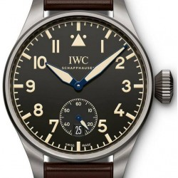 Replica IWC Big Pilot's Heritage Watch 48 IW510301