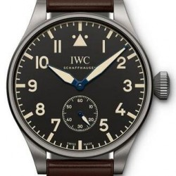 Replica IWC Big Pilot's Heritage 55 Watch IW510401