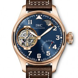 Replica IWC Big Pilot's Le Petit Prince Watch IW590303