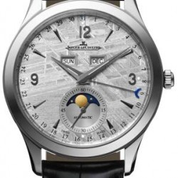 Replica Jaeger-LeCoultre Master Calender Watch Q1558421