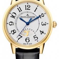 Replica Jaeger-LeCoultre Rendez-Vous Ladies Watch Q3441420
