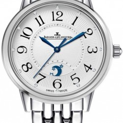 Replica Jaeger-LeCoultre Rendez-Vous Night & Day Watch 3618190