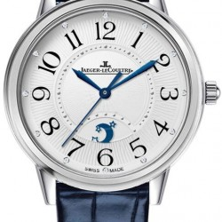 Replica Jaeger-LeCoultre Rendez-Vous Night & Day Watch 3618490