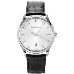 Replica Jaeger-LeCoultre Master Grande Ultra Thin Date Watch Q1288420
