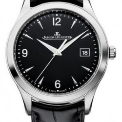 Replica Jaeger-LeCoultre Master Control Date Watch Q1548471