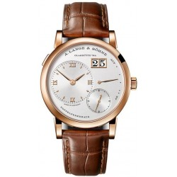 Replica A.Lange & Sohne Lange 1 38.5mm Mens Watch 191.032