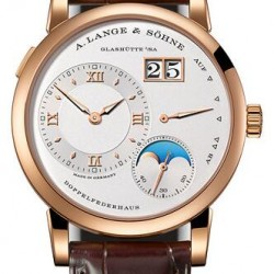 Replica A.Lange & Sohne Lange 1 Moon Phase Watch 192.032