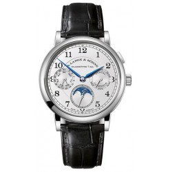 Replica A.Lange & Sohne 1815 Annual Calendar Watch 238.026