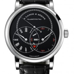 Replica A.Lange & Sohne Richard Lange Watch 252.029