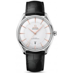 Replica Omega Specialities Edizione Venezia Watch 511.13.40.20.02.001