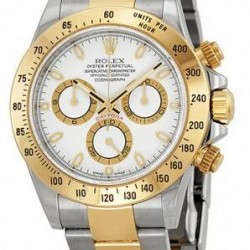 Replica Rolex Cosmograph Daytona Watch 116503