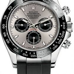 Replica Rolex Cosmograph Daytona Watch M116519ln-0024