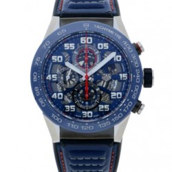 Replica TAG Heuer Carrera 01 Red Bull Racing Watch CAR2A1N.FT6100