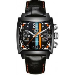 Replica TAG Heuer Monaco Twenty Four Watch CAL5110.FC6265