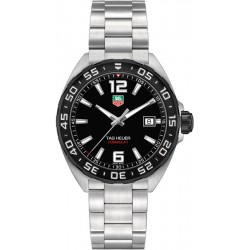 Replica TAG Heuer Formula 1 Watch WAZ1110.BA0875