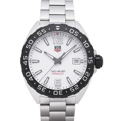 Replica TAG Heuer Formula 1 Watch WAZ1111.BA0875