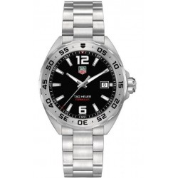 Replica TAG Heuer Formula 1 Watch WAZ1112.BA0875