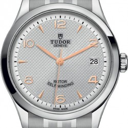 Replica Tudor 1926 36mm Watch M91450-0001